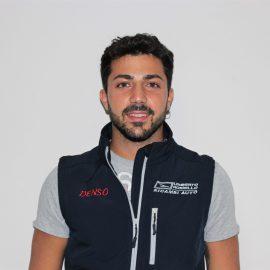 Corrado Mannato