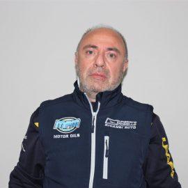 Lucio Terlizzi