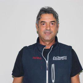 Massimo Viola