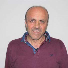 Pierino Mannato