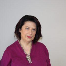 Antonella Rosiello