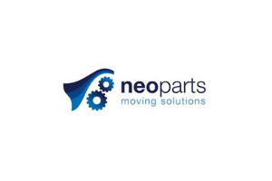 NEOPARTS